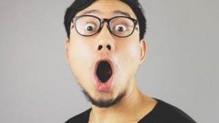 韓国人が驚いた「日本の衝撃的なワンルーム」をご覧ください →画像