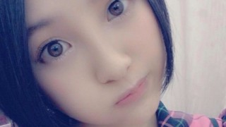【悲報】アイドルの兒玉遥さん 顔がヤバくなる →画像
