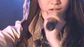 市川愛美ちゃんが晒した高画質『すっぴん』自撮りが話題 →画像