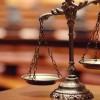 日本で最も軽かった『殺人罪』の懲役刑がコレ