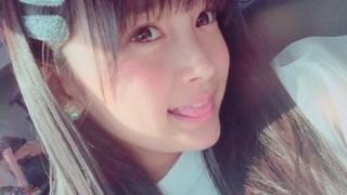 中学生アイドル最強ルックスと名高い小山リーナちゃんの現実 →画像
