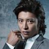 海外メディアさん 木村拓哉(45)のフォトショ無し画像を公開してしまう