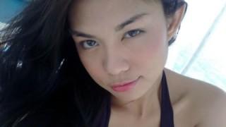 フィリピン現地の可愛い女の子を厳選した結果 →画像