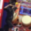 横浜に太鼓の達人の『おもしろ変態プレイヤー』現る →動画