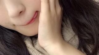 アイドルさんやらかす 資格ないのに天気予報を毎日ツイート…NMB48渋谷凪咲