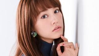 【セクシーか?】桐谷美玲さんの『生足』これに「憧れる」って女性は本気で言ってるの?