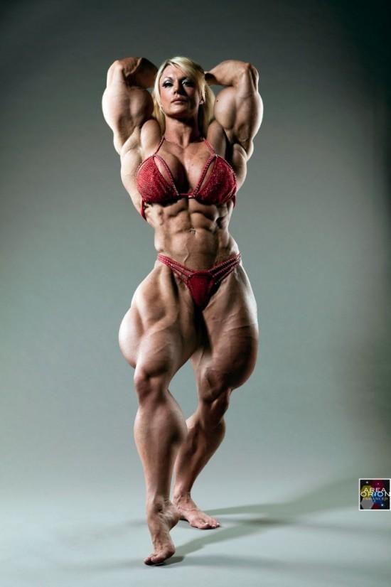 female-muscle-479-682x1024