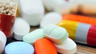 中高生に大流行 頭がよくなる薬「スマートドラッグ」怖い副作用