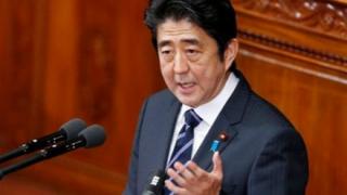 民進党&朝日新聞「安倍首相への不信も高まってるのに内閣支持率が低下しない…なんでなの?」