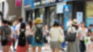 【究極二択】韓国の若者の将来が本気でヤバいwwwwwww