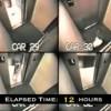エレベーターに『41時間』閉じ込められた男の動画が怖すぎる……
