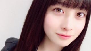 【熱愛発覚!?】橋本環奈ちゃんブサメンと手繋ぎデート画像キタ━( ゚∀゚ )っ━!!!!