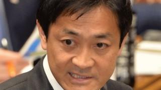 【民進党】玉木雄一郎が公開した文書を公文書の様式に従って添削した結果