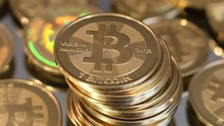もし「ビットコイン」を初期に1万円分買っていたら『300億円』手にしていた事実