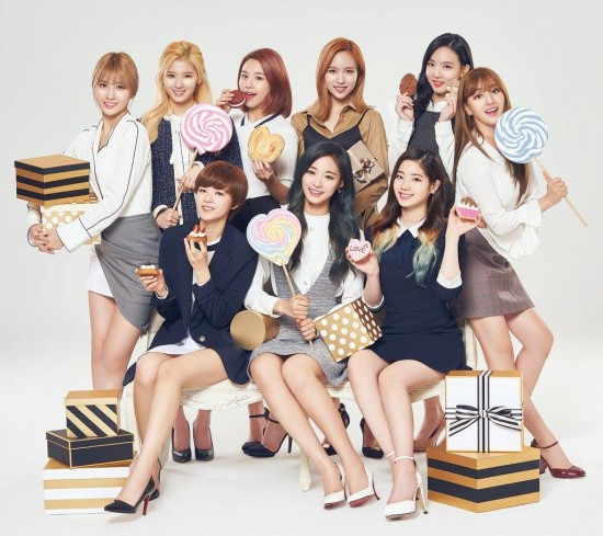 lotte-duty-free-twice