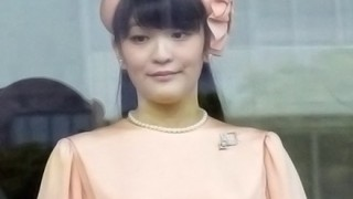 秋篠宮眞子さまご婚約 イケメン王子と過去に噂された男性たちをご覧ください