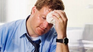 【クールビズ悲報】環境省「室温28度は何となく決めた 」