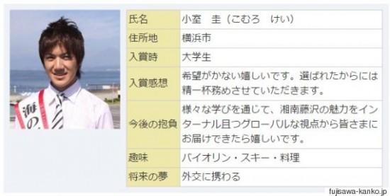 o-KEI-KOMURO-570