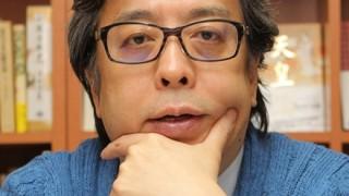 小林よしのり「イギリスには共謀罪あるけどテロは防げなかった。日本には共謀罪がないのに一件もテロが起こっていない。」…テロ等準備罪 衆院通過