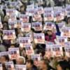 共謀罪を恐れる人たちって『日本国籍』持ってるの?