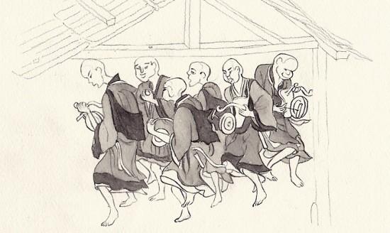 odori-illust02
