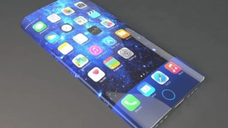 無線充電『iPhone8』のネタ動画が大拡散中