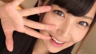 【画像】女の化粧が凄すぎて笑えない 白間美瑠ちゃん19歳の場合 ⇒