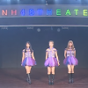【上海アイドル悲鳴】首を絞めようとする不審者が乱入<GIfと動画>SNH48ライブ中断