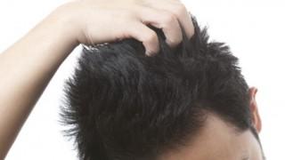◆天皇の理髪師◆が教える『薄毛予防法』が説得力ありすぎwwwwwwww