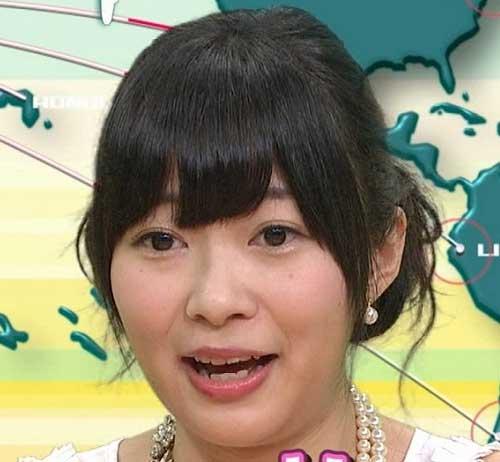 wpid-20140806_sashihararino_2.jpg