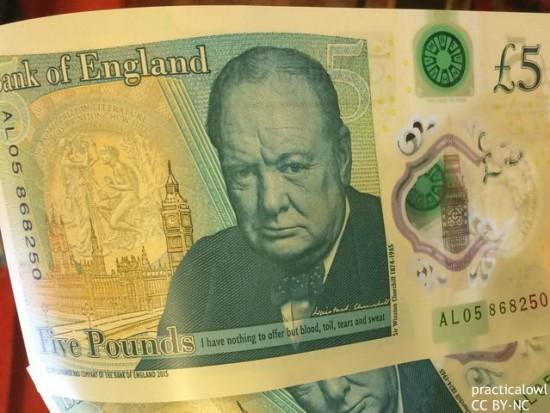 wpid-5_pound_note.jpg
