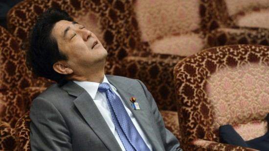 142524416121077359180_shinzo-abe-snooze