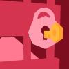 【暇潰し】293個の鍵から正解の鍵を1つ探し脱出するゲームのクリア動画