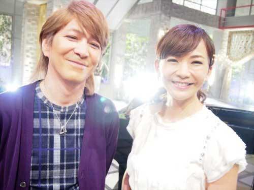 20140423_komurokahara_5