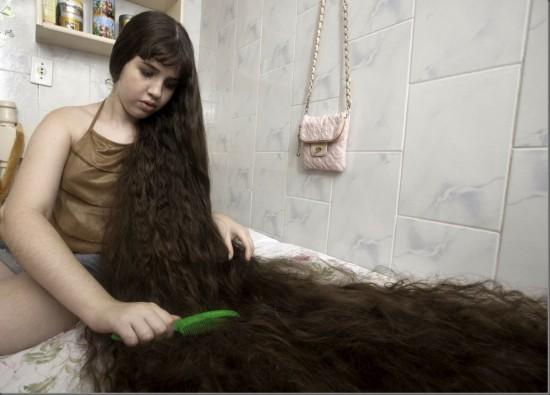 Ham-saç-merkezi-uzun-saçlar-1
