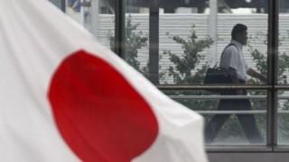 【悲報】日本企業がホントもう滅茶苦茶