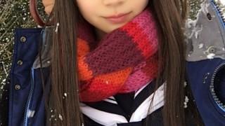 【放送事故】キチガイじみた新潟の美少女がテレビ登場<動画像>AKB総選挙速報第一位 荻野由佳が怖いと話題