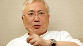 【戦う姿勢】高須院長「民進党は難癖をつけて時間を稼いでいるだけ」「国会は野党の我儘を聞く場所ではない」