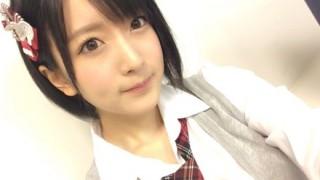 結婚発表した須藤凜々花さん握手会 オタクの罵声わろたwwwwwwww