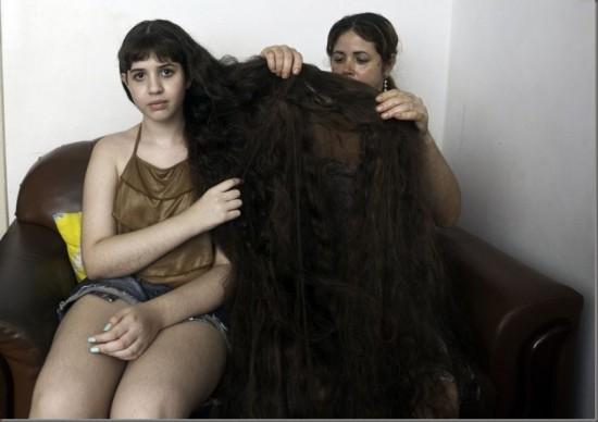 Ham-saç-merkezi-Brezilya-uzun-saçlar