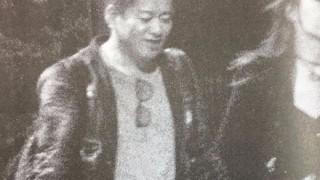 【悲報】堀江貴文さんフラれる 大島薫さん(♂)が新しい彼女(♂)を紹介 →画像