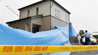 【福岡母子殺害】事件の経過まとめと2ch反応 妻殺害容疑の夫「事実ではありません」
