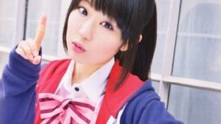 声優の東山奈央さん『修正なし』の顔が話題<画像>愛嬌あって可愛いし・・・