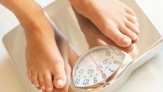 【画像】女だけど半年間ダイエットした結果みせてやんよwwwwww