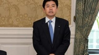 【悲報】民進の山井和則さん、国家戦略特区は加計学園だけだと思ってた・・・