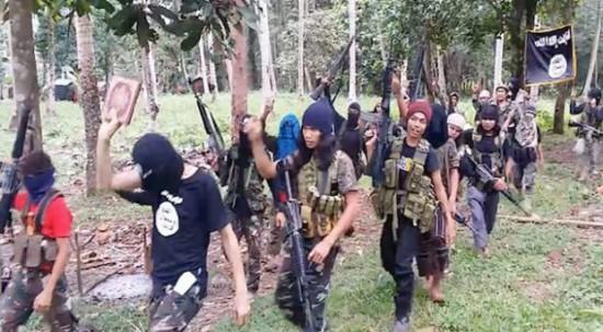 ISIS-Philippines-620x342