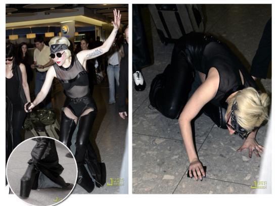 Lady-Gaga2