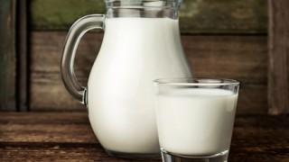 【マジかよ】牛乳やめたら『乳ガン』消えた!余命宣告2ヶ月から回復 イギリス女性が話題
