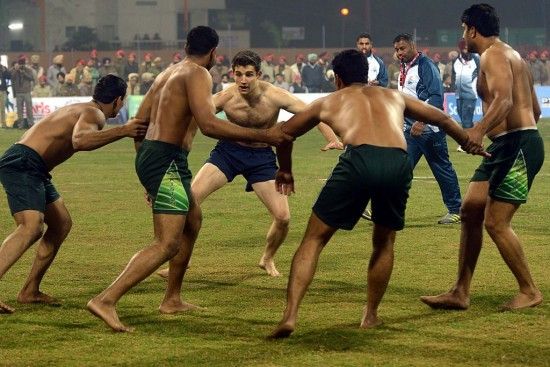 Pakistan_barred_from_Kabaddi_World_Cup_in_India