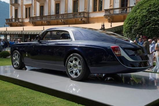 Rolls-Royce-Sweptail-09